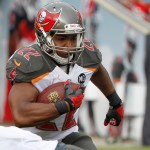 "S.I. says ""Buccaneers best bet for week 8"""