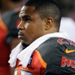 Doug Martin: Moving the chains and climbing the ladder
