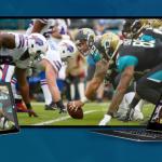 Yahoo has 15.2 million viewers in historical NFL streaming venture.