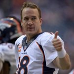 Denver Broncos need to play better on offense.