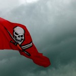 Giants fan arrested for Criminal Mischief at One Buc