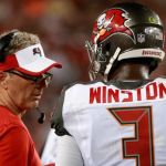 "Dirk Koetter: ""I have the greatest job in the world"""