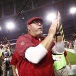 Bruce Arians – Why He Is a Perfect Fit for the Bucs