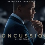 Sony changed the movie Concussion to avoid legal issues with the NFL?