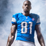 Will Calvin Johnson be asked to take a pay cut in '16