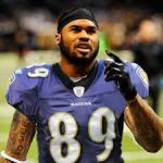 Steve Smith may not retire, after all.
