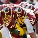 Redskins will play healthy starters vs Cowboys