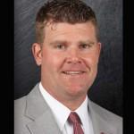 Ex Buccaneers executive hire as Titans GM