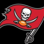 Tampa Bay had one of the best draft classes of 2015