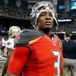 Jameis Winston has the chance to become the first Bucs Rookie of the Year since Cadillac
