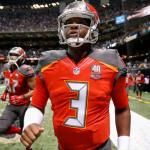 Buc-Yeah! Jameis Winston is heading to the Pro Bowl