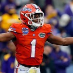 Vernon Hargreaves too small to play for the Buccaneers?