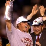Super Bowl XXXVII – Gruden's Team or Dungy's Team?