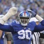 Free Agency First Look: UFA DE, Jason Pierre-Paul