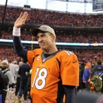 Peyton Manning to officially retire Monday