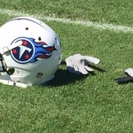 Titans found a franchise running back?
