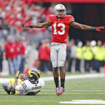 2016 Bucs Path To The Draft – Volume IV – Eli Apple