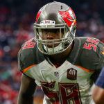 Kwon Alexander: Excited about Mike Smith's defense.