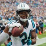 Panthers won't overpay for Josh Norman why should you?