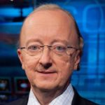 John Clayton gives a thumbs up for the Buccaneers draft.