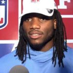 Cowboy's expect Jaylon Smith to play in 2016.