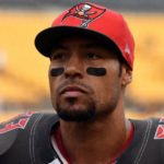 Vincent Jackson misses minicamp due to minor injury