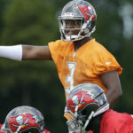 Jameis Winston Will Have More Responsibility