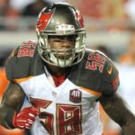 Kwon Showed He Was A Difference Maker Sunday