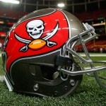 Are the Buccaneers beginning to sway the masses?