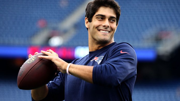 jimmy-garoppolo-new-engalnd-pats-2015