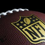 The NFL plans to R.F.I.D. Chip game balls.