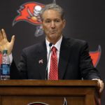 Dirk Koetter tells the truth, the whole truth, and nothing but the truth.