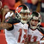 Bucs will be put to the test by one of last year's best NFC teams