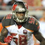 Kwon Alexander, the Winston of the defense
