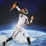 Winston named Offensive Player of the Week