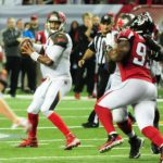 The Buccaneers show signs that they are more than ready to contend