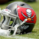 Kyle Riddles Grades For The Buccaneers Through 4 Games