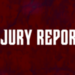 Wednesday Injury Report: McCoy & Curry DNP