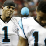 Panthers start 0-1 after Gano missed field goal