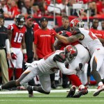 Can The Bucs Turn Things Around After The Bye?