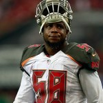 "Kwon Alexander ""Should Be the Team's First Order of Business in Free Agency"""