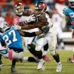 The Woeful ways of the Buccaneers Red Zone offense