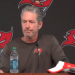 Koetter Unwilling To Name Starting QB vs Panthers