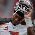 Buccaneers Red Zone Struggles