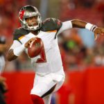 Hagen's Week 7 Preview – Bucs vs. Browns