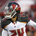 PFF ranks the Buccaneers as one of the worst in the League for secondary.