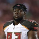 Bucs win over Seattle leaves Conte and McCoy questionable vs Chargers