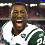Could the Jets cut Revis after this season?