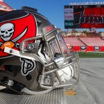 Buccaneers Injury report for Wednesday.