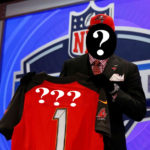 With the 19th pick the Bucs select…